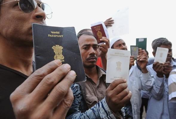 migrant-ksa