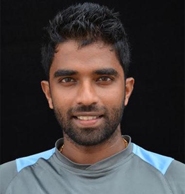 Image from Kerala Cricket Association
